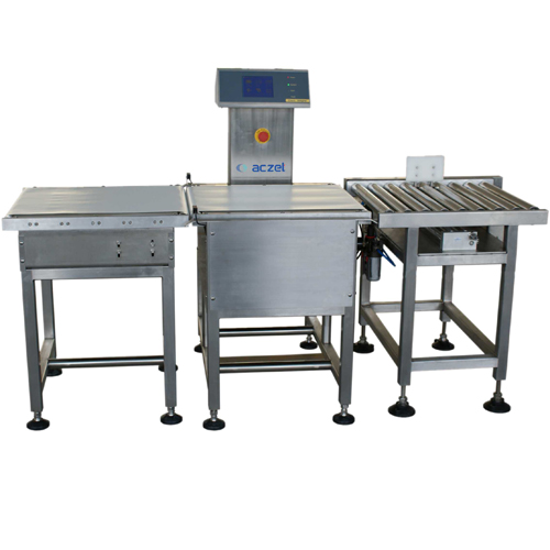 Dynamic Check Weighers Acw-10k