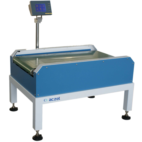 Dynamic Checkweighers CW-40K