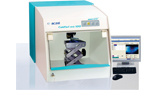 Coating Thickness Measurement amp Material amp Analysis Axiom and Cube-X