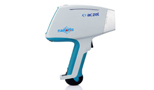 Minerals Analysis Handheld XRF Spectrometer