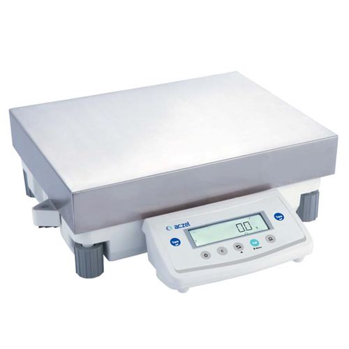 Industrial Precision Balances 0 1gm to 100kg