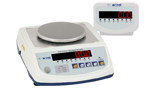 Precision Balances 0 01gm to 1200gm