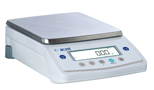 Top Loading Precision Balance (External / Internal)