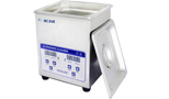Ultrasonic Cleaners 2 - 10 Liter