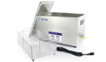 Ultrasonic Cleaners 22 - 100 Liter